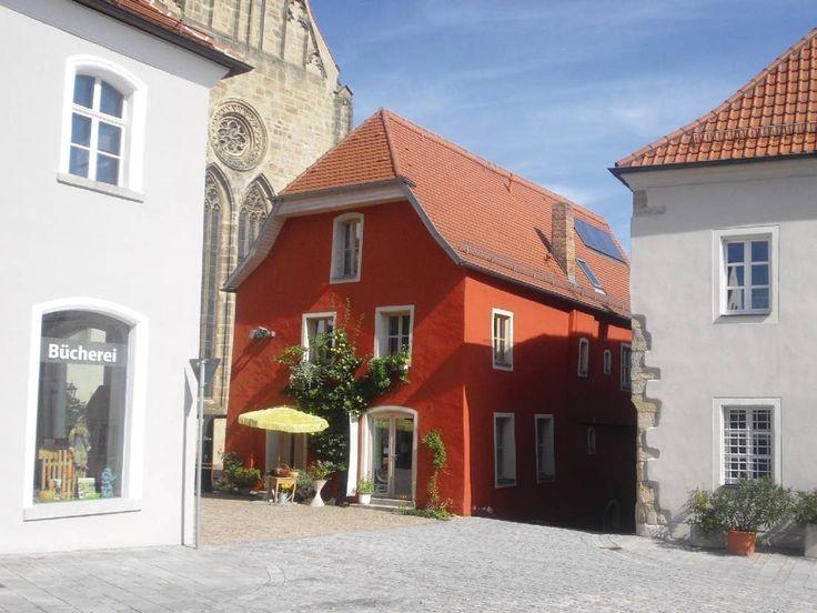 A 17 legjobb ötlet a következőről Altes Haus a Pinteresten