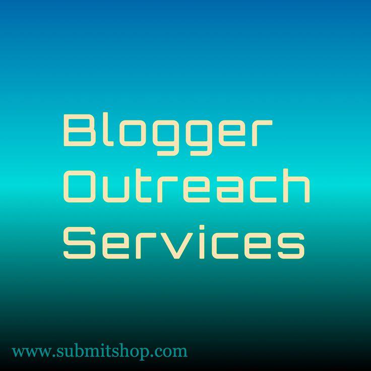 #Blogging #BloggerOutreach #SocialOutreach #Contentmarketing #infuentialMarketing #Blogger