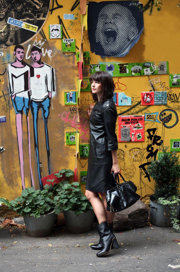 PG Blogging my city: Café Cinema