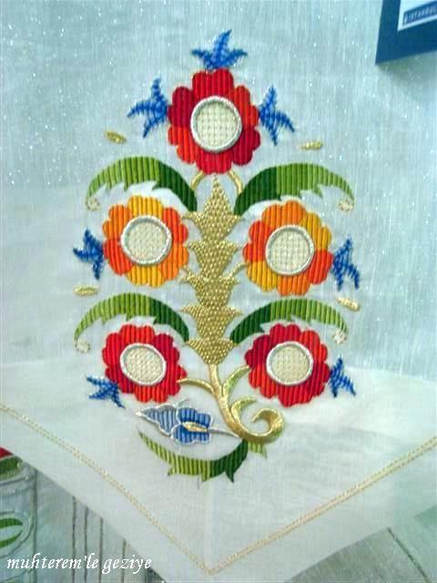 ismekfeshane2008-makinanakisi-muhteremlegeziye+(57).jpg 480×640 пикс