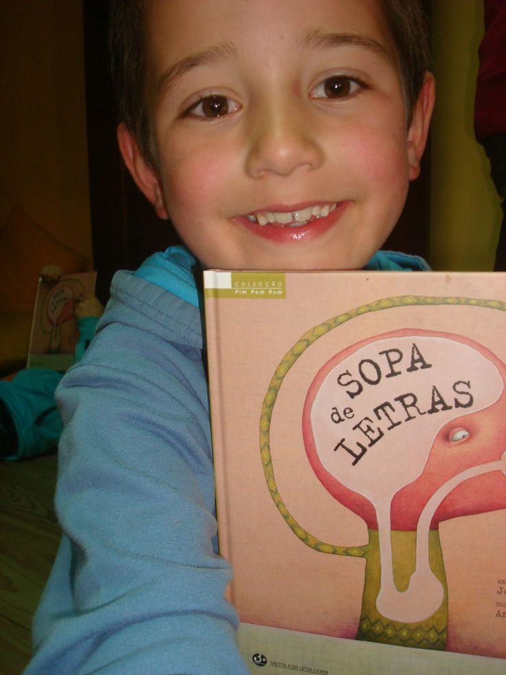 33 Ana Paula Oliveira, professora bibliotecária, Agrupamento de Escolas de Arrifana, Santa Maria da Feira