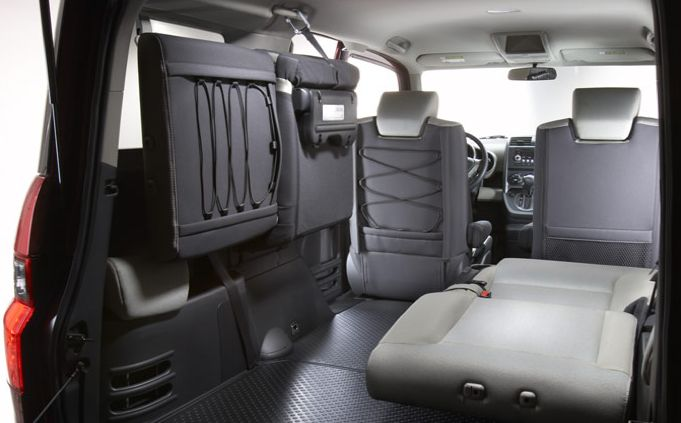 11 best images about element on pinterest convertible car seats camps and ranger. Black Bedroom Furniture Sets. Home Design Ideas