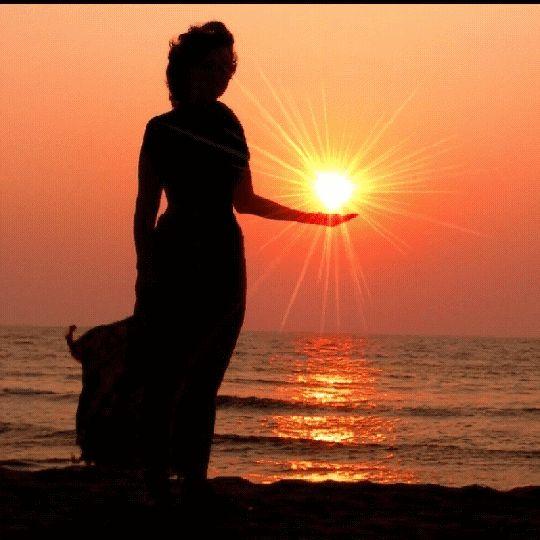 A Vida nos fala - Por Deise Aur: Texto do livro:-ENCONTRE O SEU SER E CRIE UMA VIDA...
