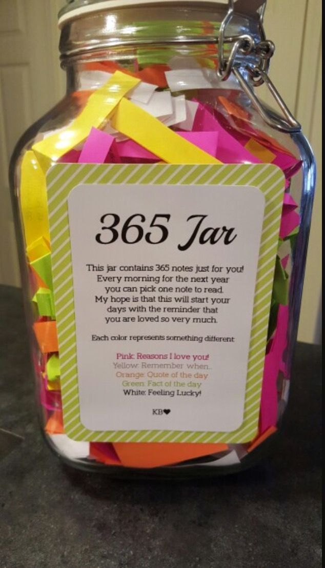 Football Preferences Completed Best Anniversary Gifts 1st Anniversary Gifts Diy Gifts In A Jar