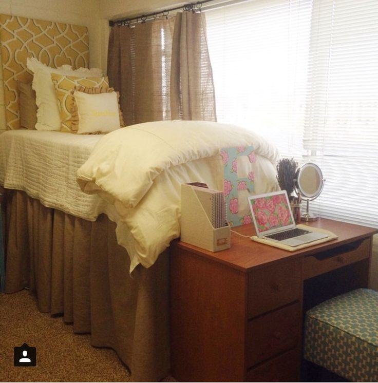 Arkansas State University  Dorm Room | College | Pinterest | University  Dorms, Dorm Room And Dorm Part 36