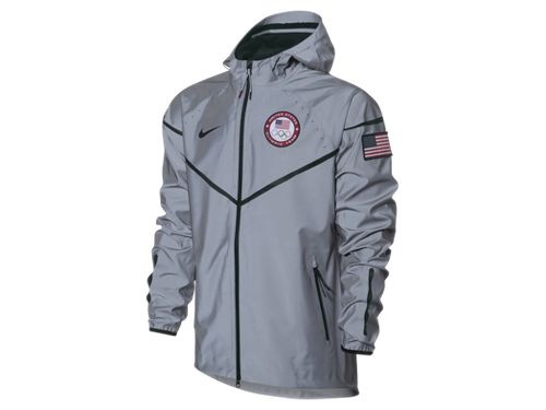 Nike 21st C. Windrunner Men's Jacket: Olympics 21St, 3M Olympics Jackets, Windrunn Jackets, Men Jackets, Nike Windrunn, Nike Olympics, Nike 21St, Usa Olympics, Christmas Lists