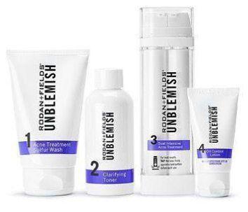 Natural Skin Care Brands In India An Skincarerx Beauty Bag Till