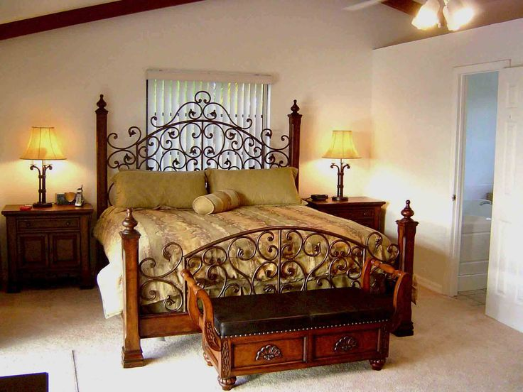 17 Best Images About Bed Style On Pinterest Wood Beds Beautiful Master Bedrooms And Bedroom Sets