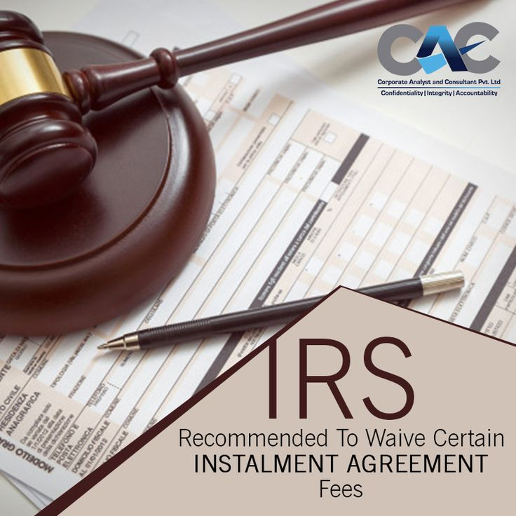 Best  Irs Installment Agreement Ideas On   Small
