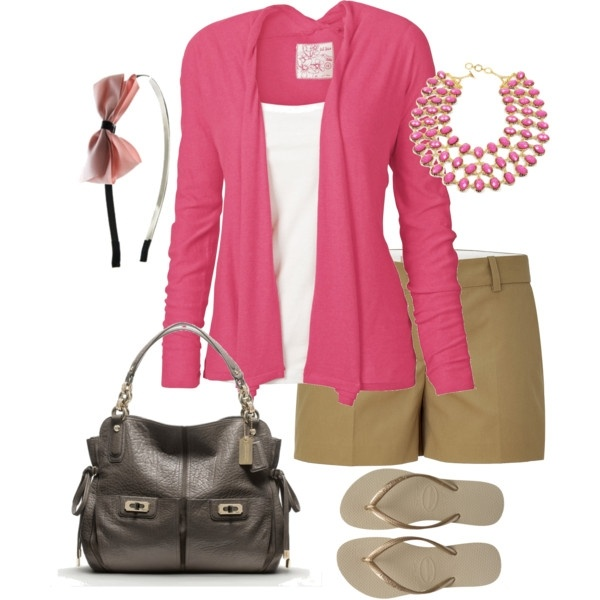 Spring Style!: Fashion Style, Clothing, Summer Style, Outfit, Fashionista Diaries, Headbands, Wearmi Style, White Colors, Spring Style