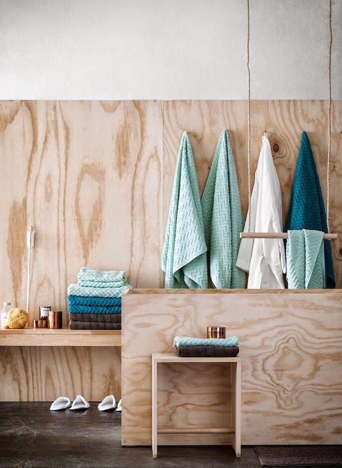 Emma Persson Lagerberg for H&M Home - NordicDesign