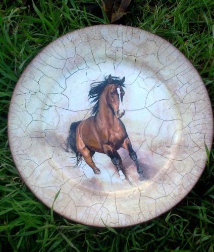 Декупажная анкета http://dcpg.ru/blogs/14391/ Click on photo to see more! Нажмите на фото чтобы увидеть больше! decoupage art craft handmade home decor DIY do it yourself