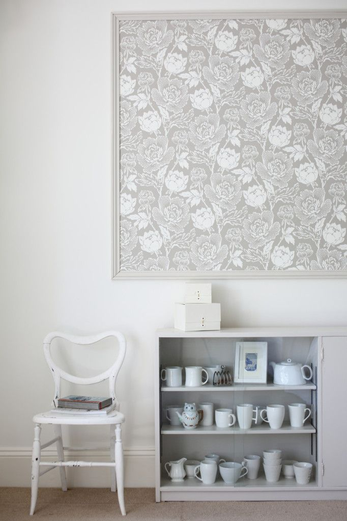 10 Ways to Gain Wallpaper Inspiration - The Chromologist
