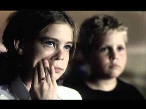 פיצפונת ואנטון סרט באורך מלא 1999 דובר עברית - YouTube