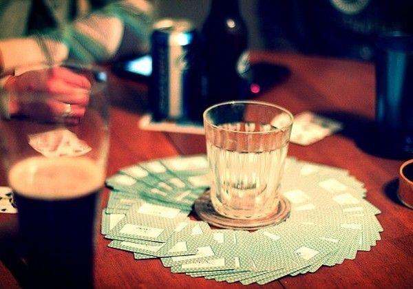 içki-oyunları-siralio-004