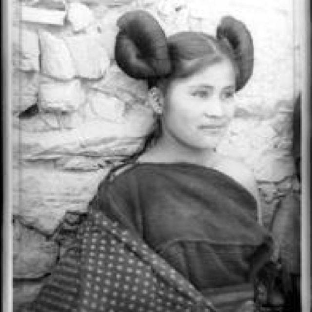 rock hindu single women Free to join & browse - 1000's of native american women - interracial dating for men & women - black, white, latino, asian, everyone.