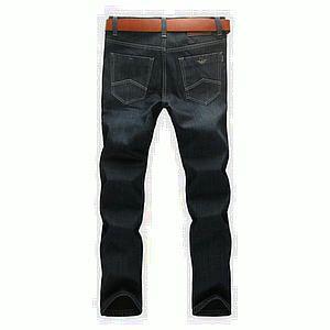 Vendre Jeans Emporio Armani Homme H0087 Pas Cher En Ligne.