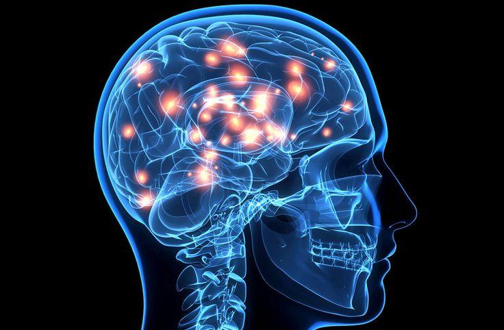 Microadesivos permitem controle de dispositivos eletrônicos com pensamento