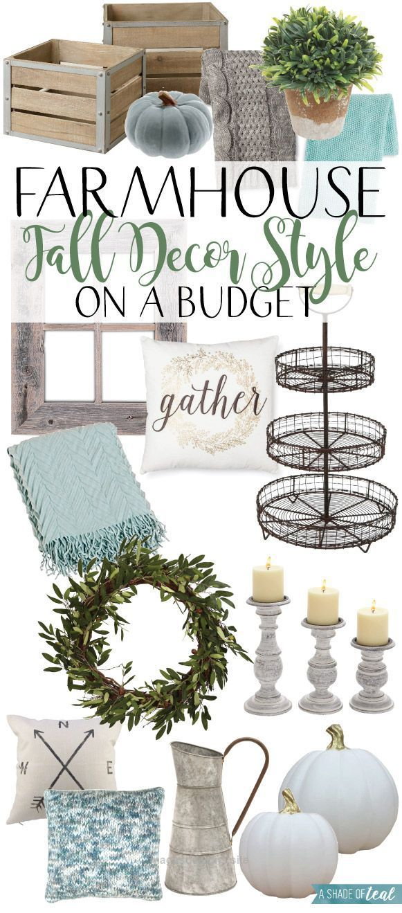 7 best Decorating a small nursing home room images on Pinterest ...