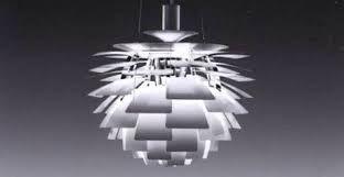 Billedresultat for arne jacobsen lamper