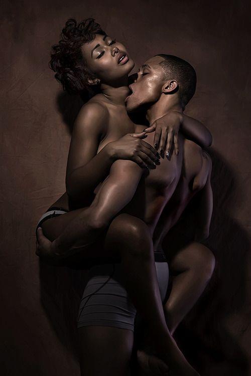 black sex pcs Extreme Black Sex and Wild XXX Pics at Free Rough Porn .com.