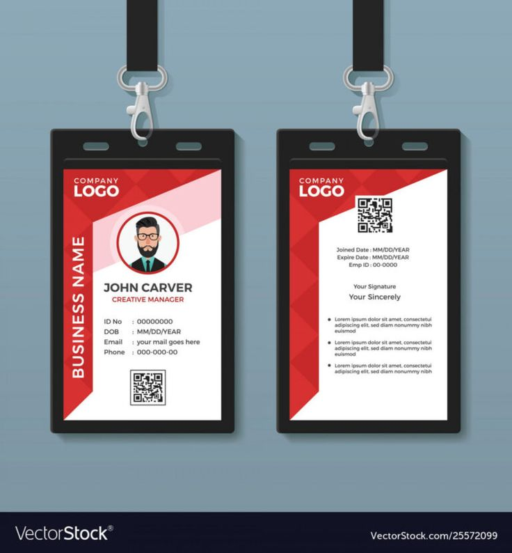 005 Id Card Template Photoshop Stirring Ideas Pvc Size Psd