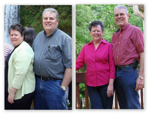 Permanent weight loss with self hypnosis