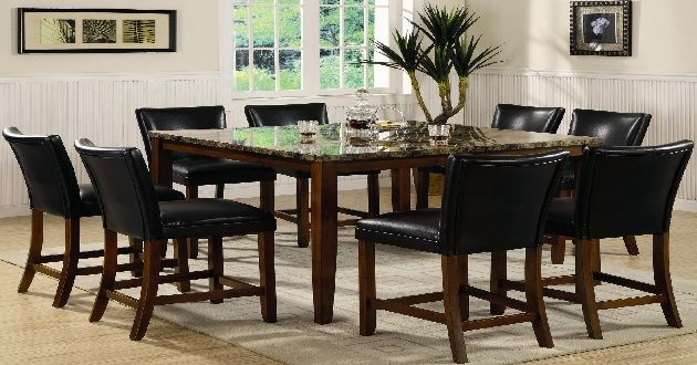 Modern dining room furniture cheap dining table set under 200 kitchen table sets cheap 9 piece dining room sets