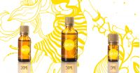Youth Elixir - natural and organic anti aging treatment