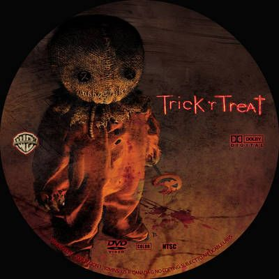 trick r treat fantastic scary movie well not scary by my standards a perfect halloween movie with many original creepy elements - Halloween Scary Movies