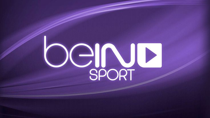 Free Iptv Channels HD (Bein Sport HD) 29/12/2015 #EXTINF:-1,Full-HD:BEIN SPORT NEWS HDhttp://bit.ly/1JctpRg#EXTINF:-1,FULL-HD: BEIN SPORTS 1 HDhttp://bit.ly/22v8AHo#EXTINF:-1,FULL-HD: BEIN SPORTS 2 HD http://bit.ly/1VmPdLR#EXTINF:-1,FULL-HD: BEIN SPORTS 3 HDhttp://bit.ly/1mmzbFt#EXTINF:-1,Full-HD: BEIN SPORTS 4 HD http://bit.ly/1NLM05t#EXTINF:-1,Full-HD: BEIN SPORTS 5 HD http://bit.ly/1ZxKx8g#EXTINF:-1,Full-HD: BEIN SPORTS 6 HDhttp://bit.ly/1OvcM5D#EXTINF:-1,Full-HD: BEIN SPORTS 7…