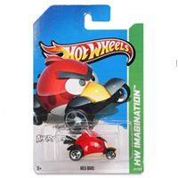 Hot Wheels Angry Bird Rs.199 @ http:goldlogix.com