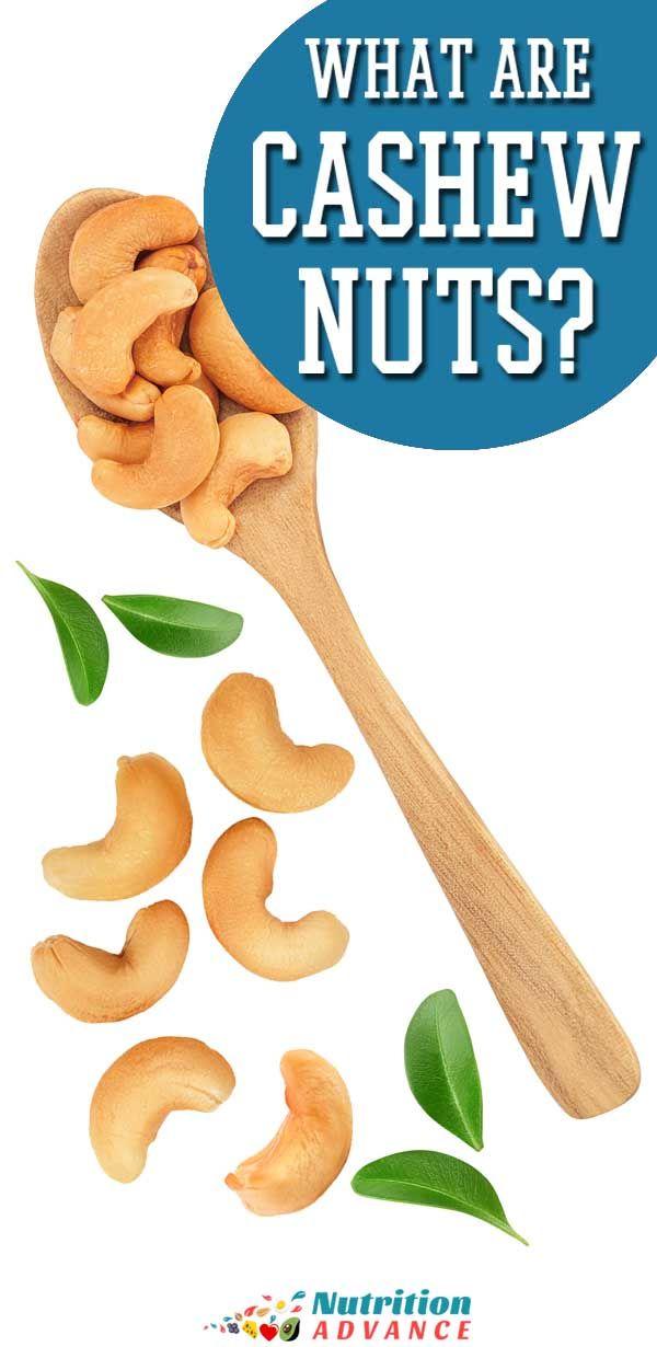 The Benefits And Drawbacks Of Cashew Nuts Cashew Nut Low Oxalate Diet Cashew
