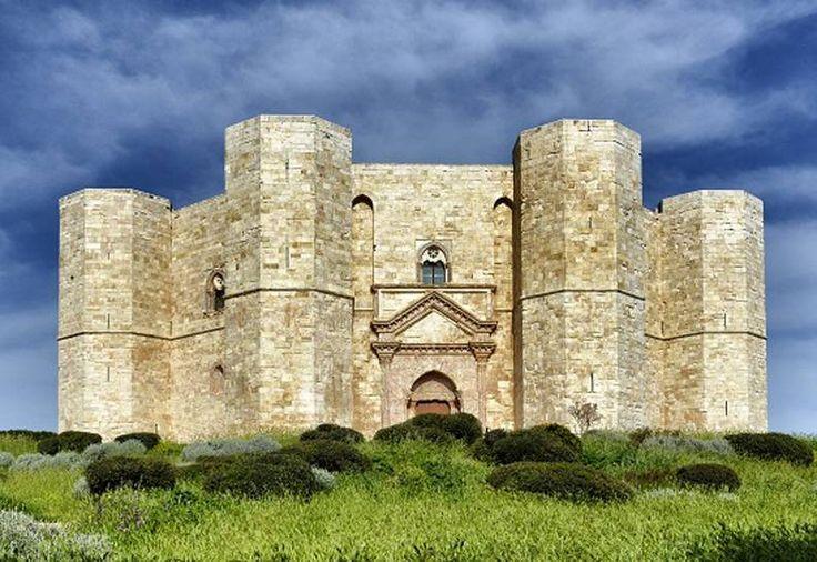 Tre luoghi da non perdere in Puglia