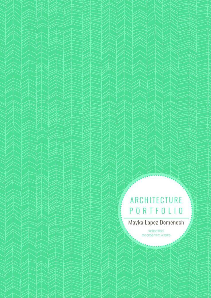 25+ parasta ideaa Pinterestissä Cv english Ansioluettelo - cv english