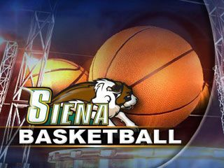 The Siena Saints have outlined an ambitious 11-game non-conference schedule highlighted by Old Spice Classic games with Purdue and Memphis. #Siena #Basketball #Roster #NCAA