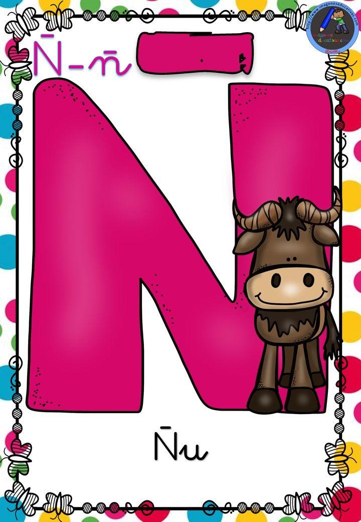 48 best abecedarios images on pinterest letter fonts for Dibujos para decorar