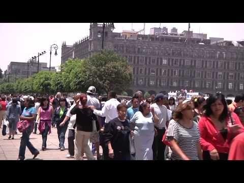 ▶ Saxum: Remembering Bishop Alvaro del Portillo - YouTube