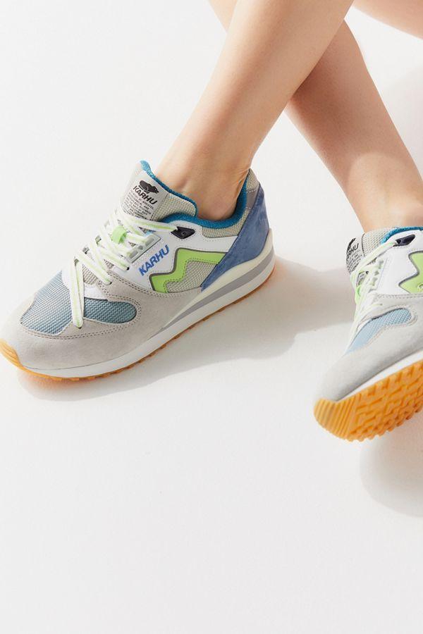 Karhu Synchron Classic Sneaker | Urban