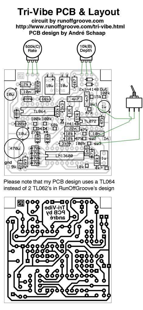 electronic sustain pedal schematics  electronic  get free