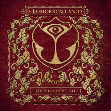 Tomorrowland 2016 Compilation - The Elixir Of Life (2016) - http://cpasbien.pl/tomorrowland-2016-compilation-the-elixir-of-life-2016/