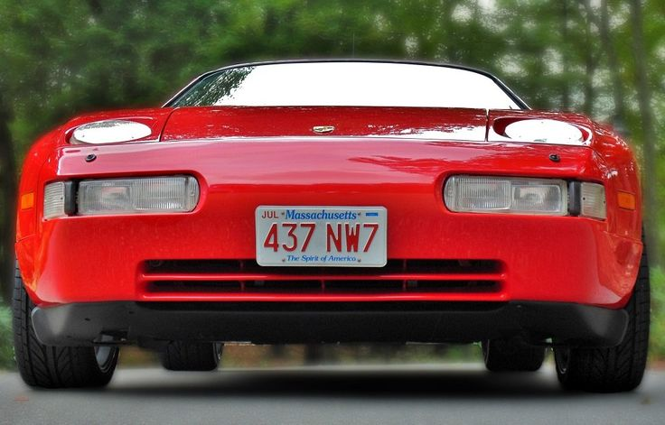 Official random 928 Picture Thread (post a new 928 pic or stay out) - Page 675 - Rennlist - Porsche Discussion Forums