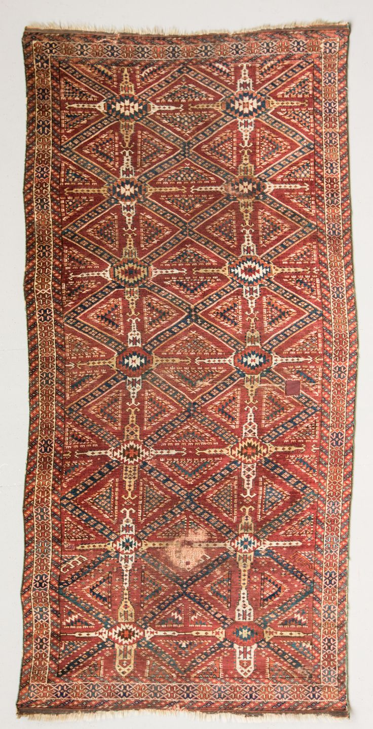 best rugs with history images on pinterest carpet persian rug