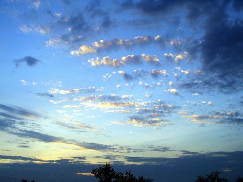 cielo 06 by Joz3.69, via Flickr