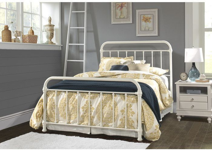 If you've ever opened your home to host a family party, you know the anxiety that goes along with it. http://www.reecefurniture.com/products/1799bqr-kirkland-bed-set-queen-bed-frame-included?utm_campaign=social_autopilot&utm_source=pin&utm_medium=pin