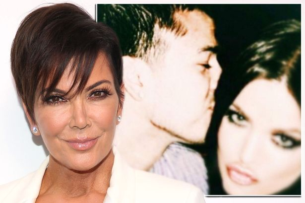 Robert Kardashian given huge 'wake up call' after...: Robert Kardashian given huge 'wake up call' after being 'rushed to… #RobKardashian