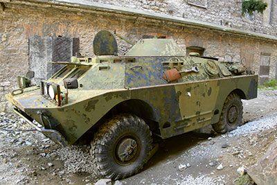 BRDM-2_Tallin_Estonia.jpg (400×267)
