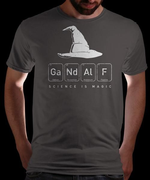 17 Best ideas about Nerd Shirt on Pinterest | Nerd clothes, Nerd ...