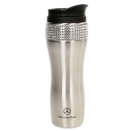 https://accessories.mbusa.com/MBUSA_2012/New+Arrivals/