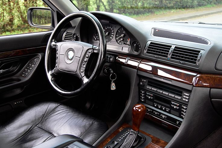 bmw e38 740i hildesheim marienrode bmw e38 pinterest beautiful bmw and interiors